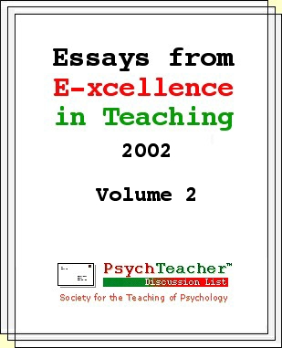 [EEIT 2002 Cover Page]