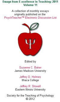 essays on teaching excellence Category: philosophy of teaching education essays title: the opportunities for excellence.
