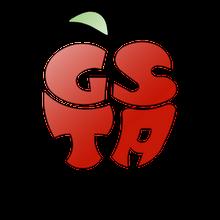 GSTA Logo